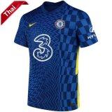 Nuova Maglia Chelsea 2022 poco prezzo