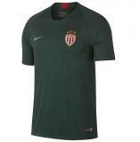 Nuova Maglia AS Monaco 2022 poco prezzo