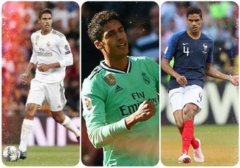 [Imagen: 2020_maglia_Varane_Real_Madrid.jpg]