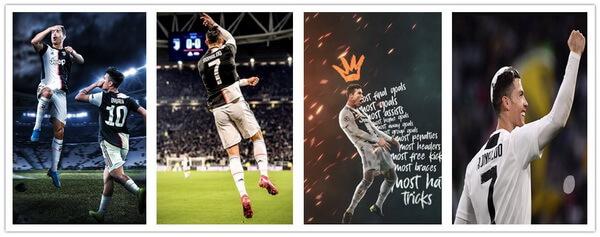 maglia Juventus poco prezzo 2021