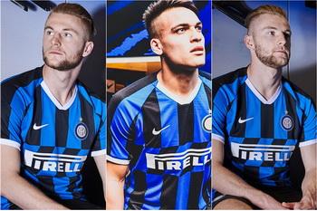 maglia_Inter_2019_2020_prima.jpg