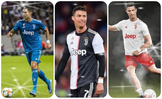 Mejores jugadores en la temporada 2019/20 Maglia_Juventus_Ronaldo_2020%20(16)