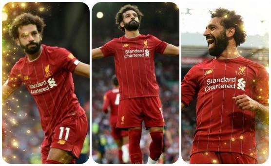 Mejores jugadores en la temporada 2019/20 Maglia_Mohamed_Salah_liverpool_2020