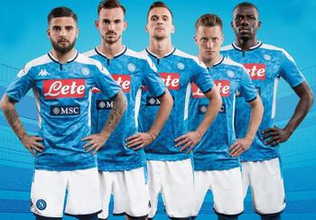 maglia_Napoli_2020_prima.png