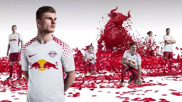 Nuova maglia da calcio 2020,Disponibile con personalizzazione ...