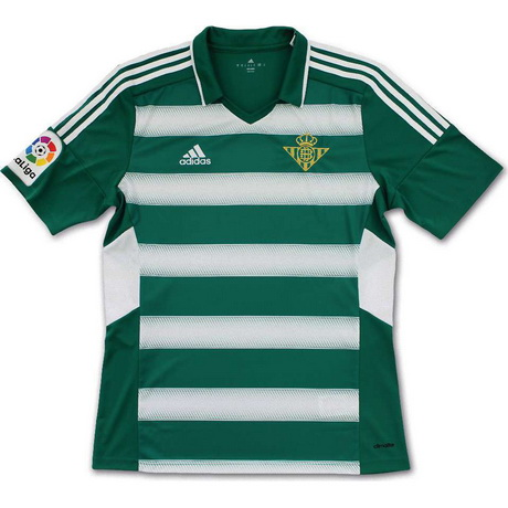 maglia Real Betis 2018 speciale