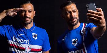 maglia_Sampdoria_2020_prima.png