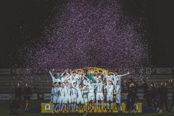 Nuova Maglia Fiorentina 2022 poco prezzo