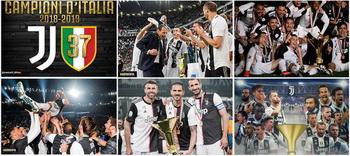nuova_maglia_Juventus_2019_2020.jpg