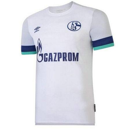 Schalke 04 Maglia